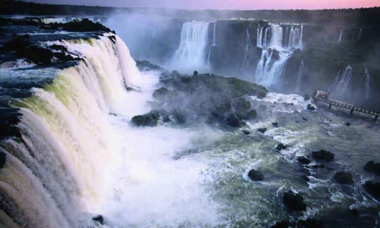 zeta-brazil-1.jpg