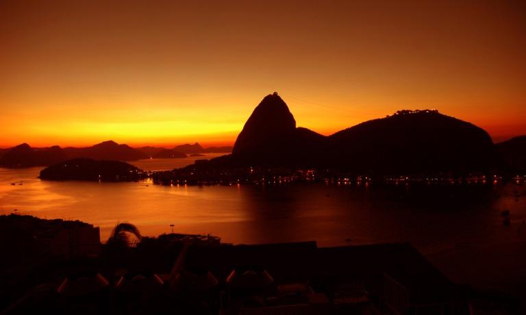zeta-brazil-6